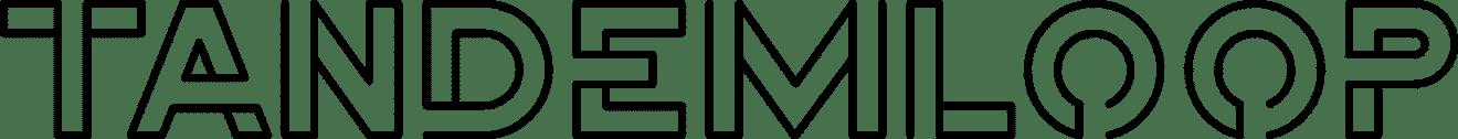 TANDEMLOOP | Digitization Suite for MSMEs